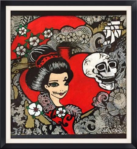 china-skull-toile