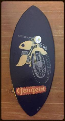 surf-board-my-motorbike