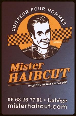 pub haircut